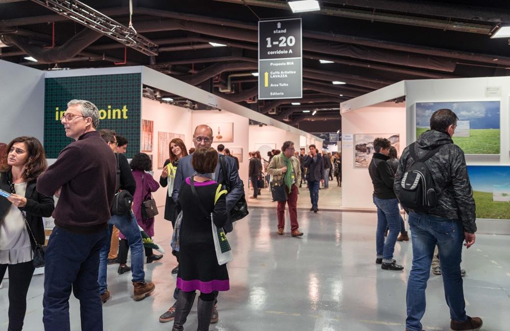 Fotografo Milano Eventi
