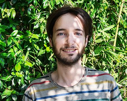 fotografo Monza Interni