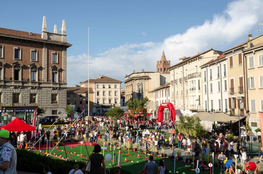 Fotografo Eventi Meeting Milano Monza Brianza