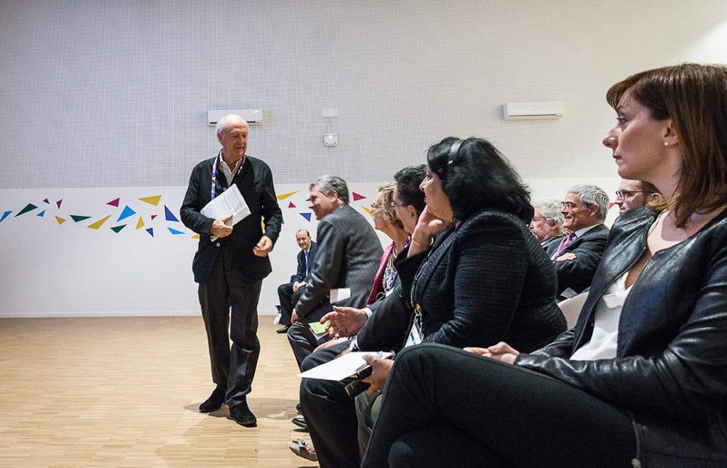 Fotografo Meeting Milano Monza Brianza
