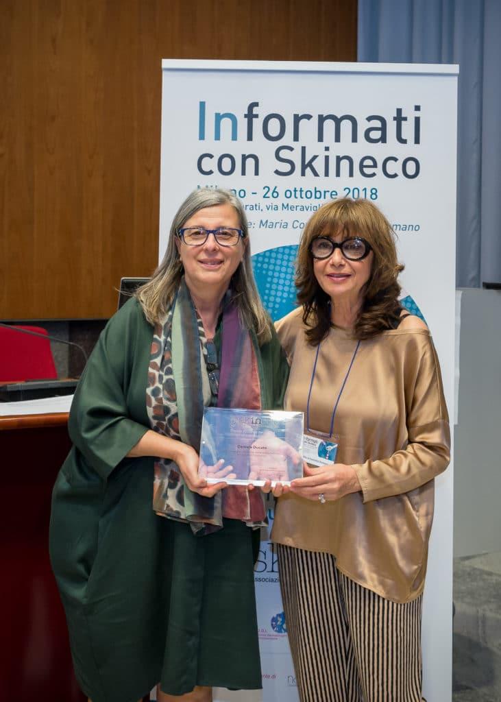 Fotografo Convegni Milano Monza e Brianza