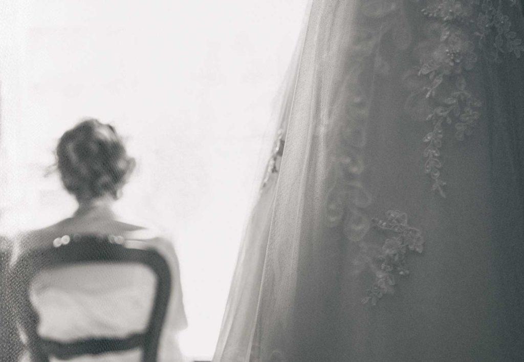 Fotografo Monza e Brianza Matrimonio